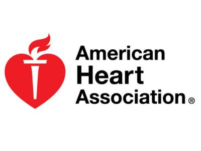 American Heart Asociation