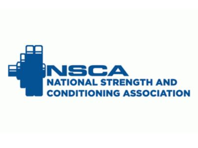 National Strength and Conditions Association